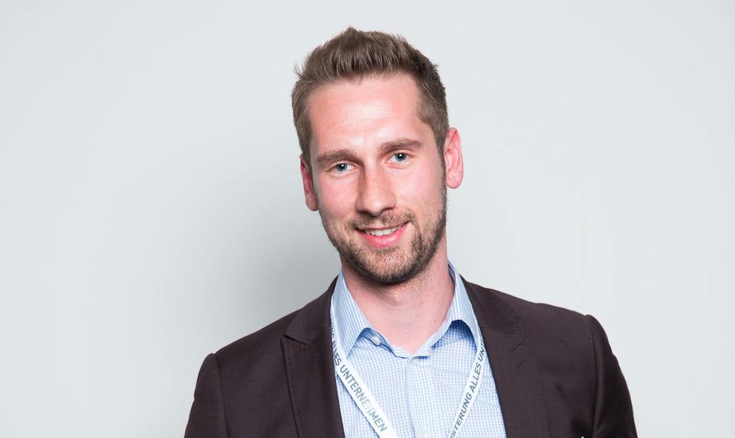 Interview mit Daniel Horak von CONDA: 4 Gründer-Tipps für Startups
