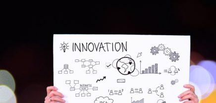 13. Forum Innovation