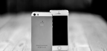 Es kann passieren, dass App-Klone besser ankommen als ihr Original