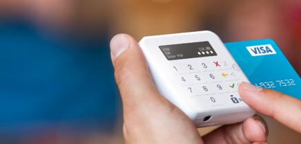Österreich: Bezahldienst SumUp und MyTaxi verkünden Kooperation