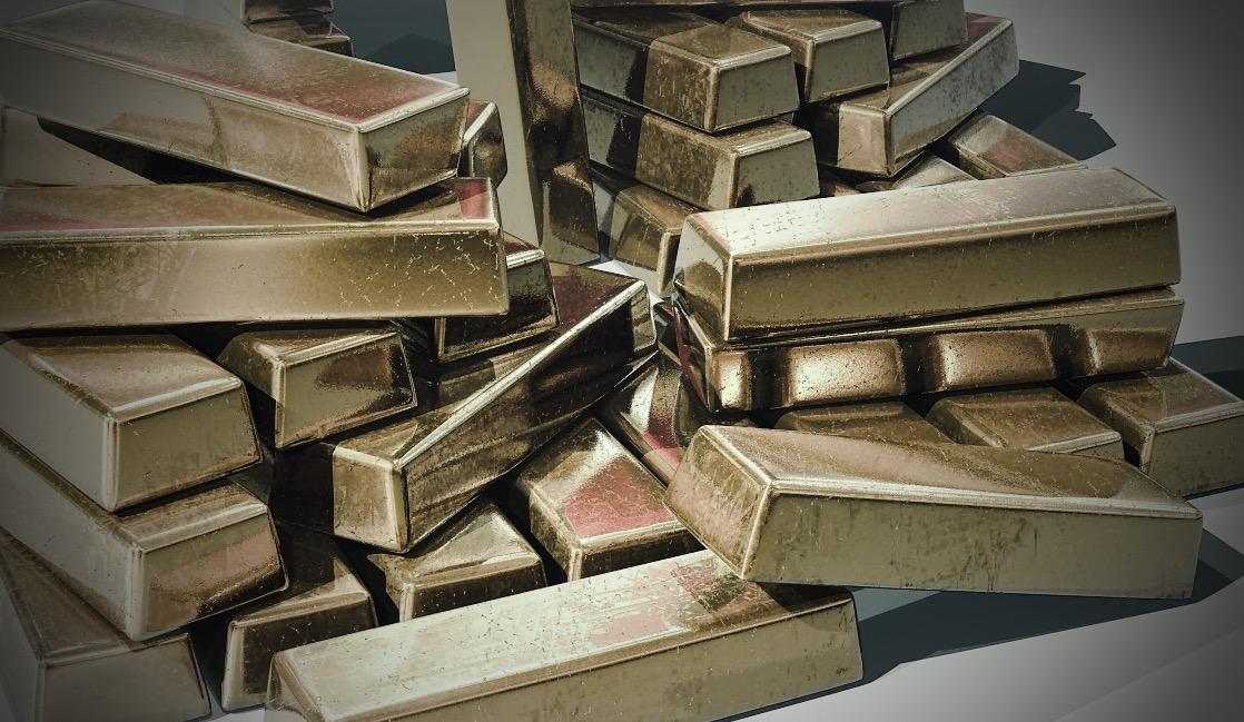Bitcoin-Odyssee: Die digitale Währung auf dem Prüfstand