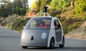 USA-GOOGLE-SELF-DRIVING-CAR_1421338930157480_v0_h