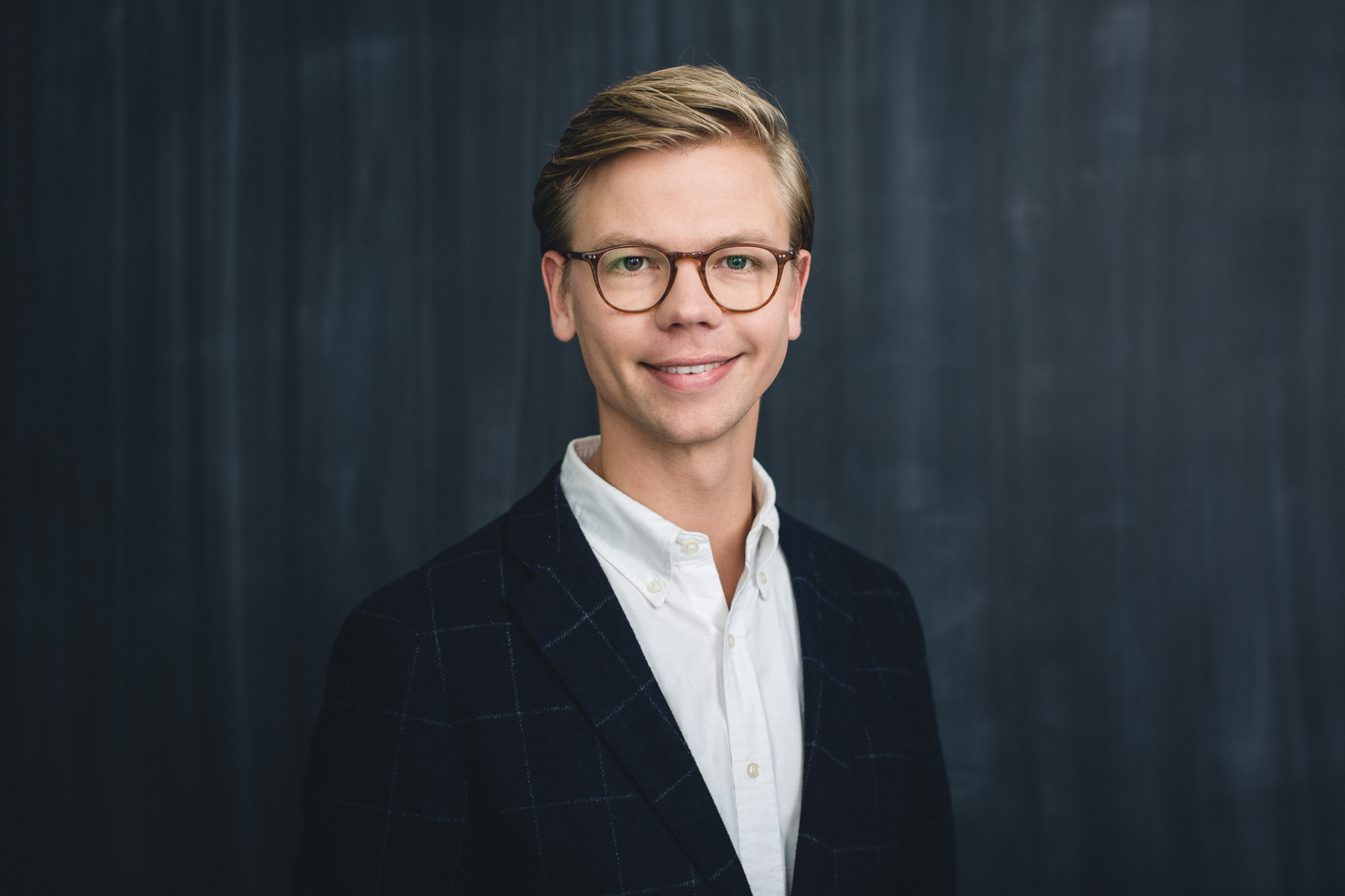 Savedo Launch in Österreich: Das Startup macht Sparen attraktiv