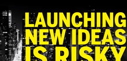Brutkasten.Reminder: Vienna Lean Startup Machine hilft beim Kick-off #8-10/05/15