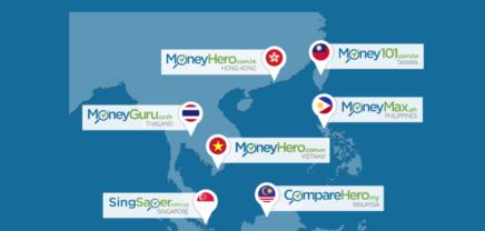 40 Millionen US-Dollar Investment für Startup-Gründer aus Wiener Neustadt