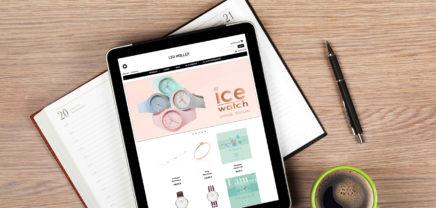 Wiener Startup Coolshop lehrt Amazon und Zalando das Fürchten