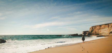 Ausgeforscht: Pauschalreisen im Web nicht billiger als vom Reisebüro