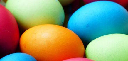 5 kreative Geschenkideen von Startups zum Osterfest