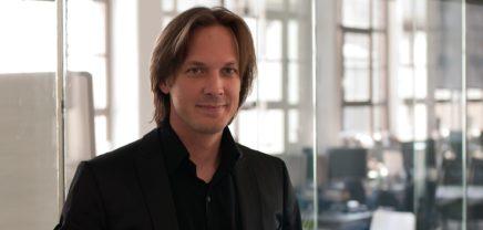 Business Angel Wagner verrät im Gespräch neun Tipps für den M&A-Prozess