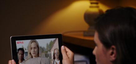 Netflix-Gründer Reed Hastings rechnet ab: Der Untergang des 20:15 Films