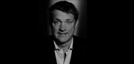 Versandhändler OTTO gründet Startup für Data Driven Advertising
