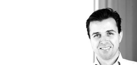 """Business Angel Philipp Kinsky: """"Die teuerste Währung eines Gründers sind Anteile"""""""