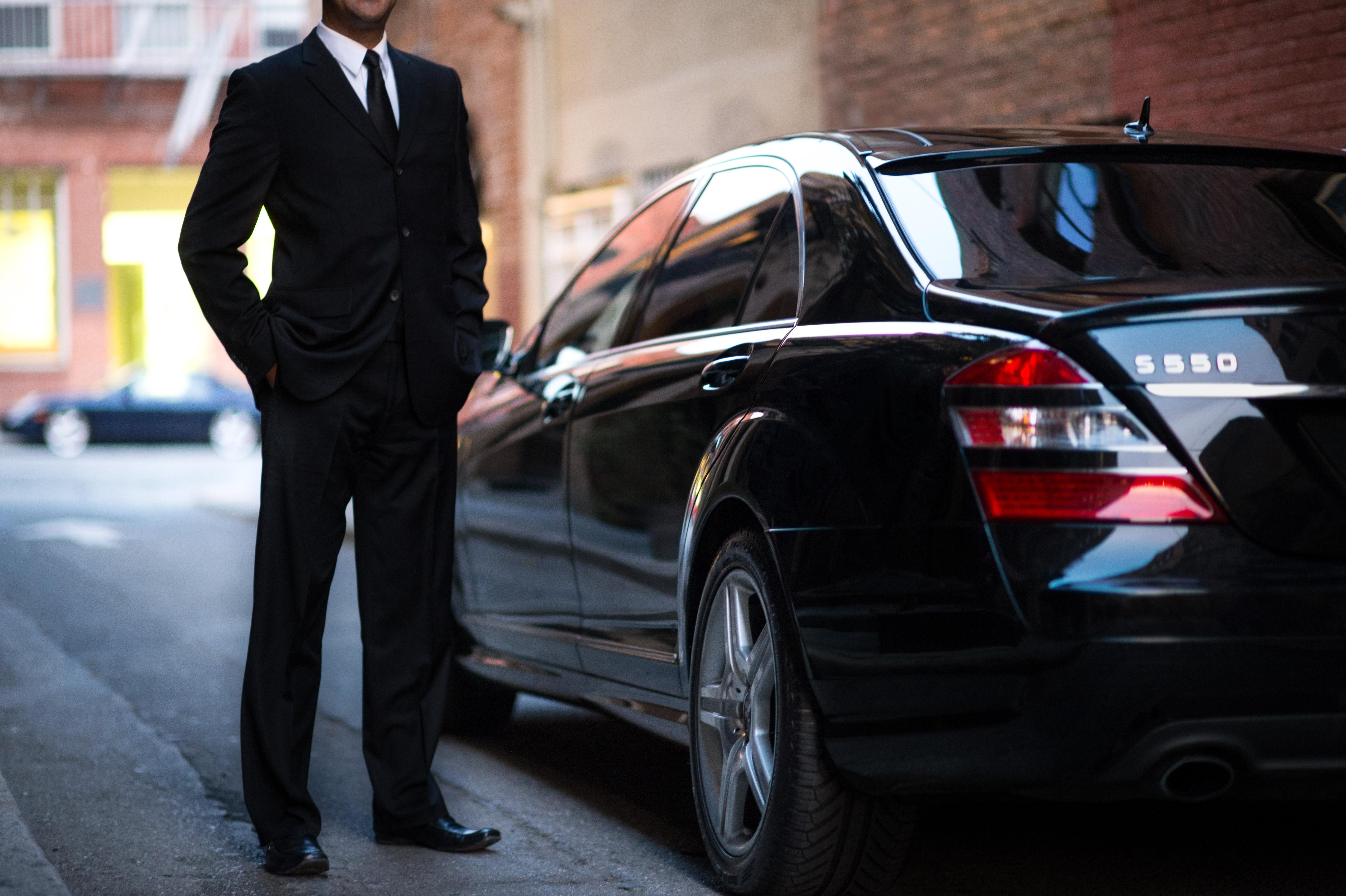 Uber tut es schon wieder: Investoren für Milliarden-Finanzierungsrunde gesucht