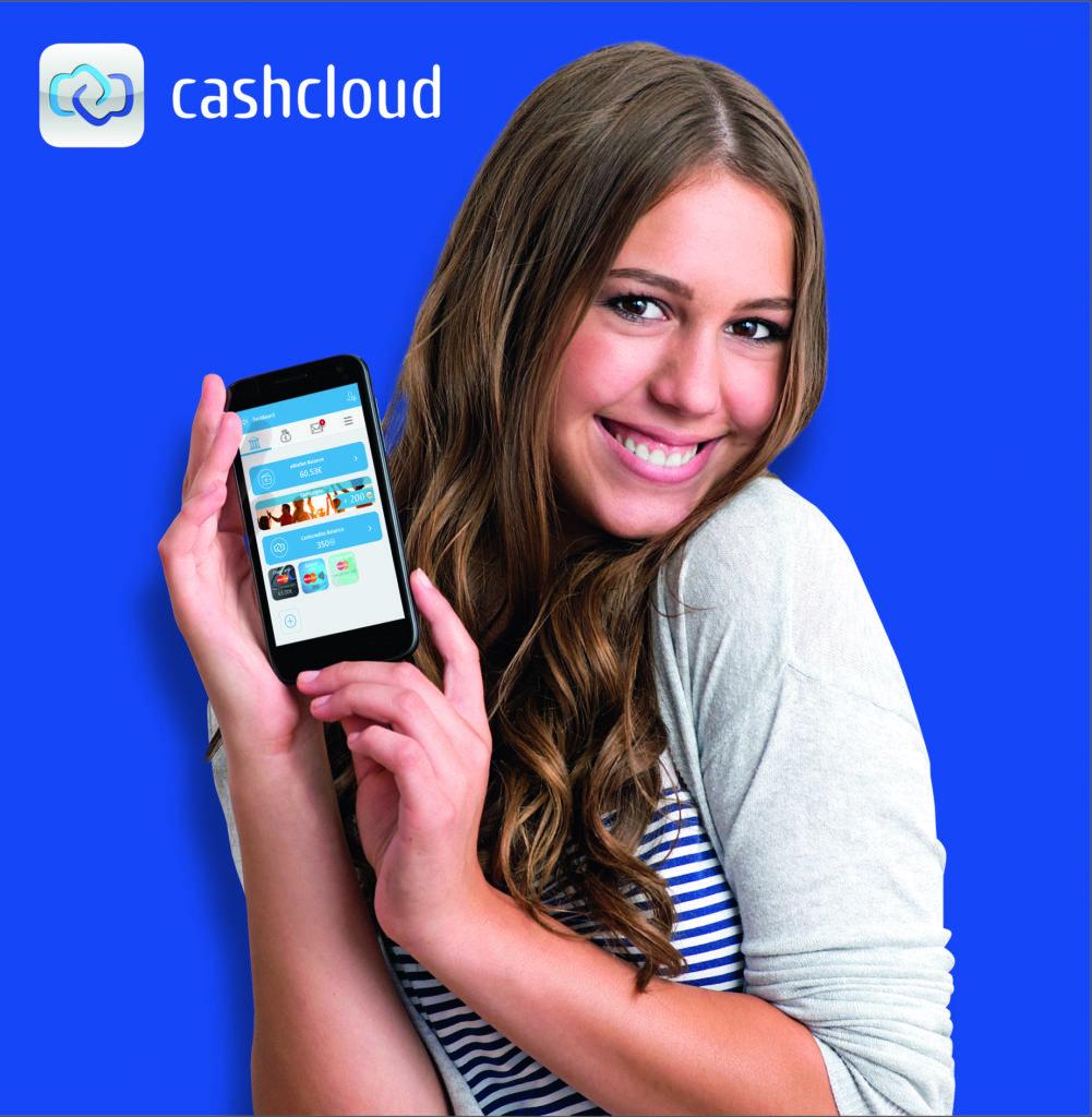 Cashcloud_Werbebilder_5b