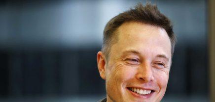 """Elon Musk: """"Schule war reinste Folter"""", für seine Kinder gründete er nun eine eigene"""