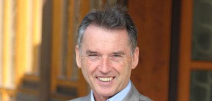 """Business Angel Gottfried Wulz: """"Mein Ziel ist nicht der schnelle Exit"""""""
