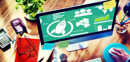 Gründer-Tarif von Startup für Startups: Recherchescout bietet Medienpräsenz