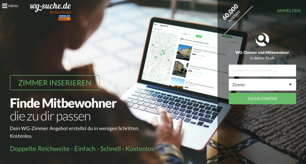 Screenshot_wg-suche.de