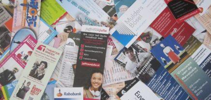 Wiener Start-Up expandiert mit Online Markenschutz-Service nach Deutschland