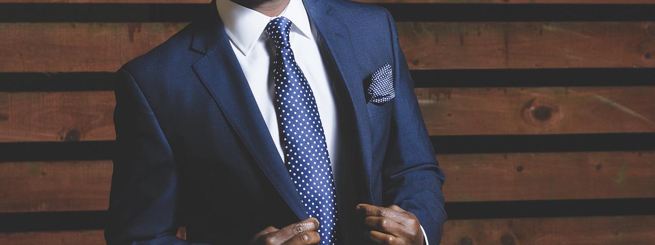 Befragung von 300 Managern: Bezahlung nach Performance, Startups uninteressant