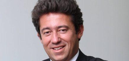 Die Unternehmensberatung Roland Berger verkündet Kooperation mit  VC e.ventures