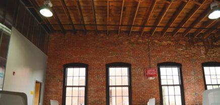 Speedinvest-Kooperation mit Venture Capital-Firma NEA fördert heimische Startup-Szene