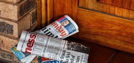 Event: Was können etablierte Medienhäuser von journalistischen Startups lernen? #11/05/2015