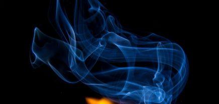 Sind unsere Führungskräfte überlastet? Ein Drittel könnte Burnout gefährdet sein