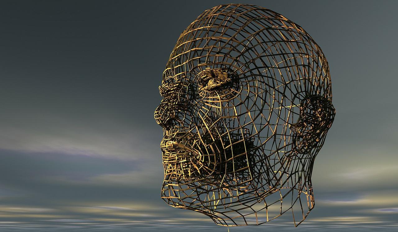 """Kraft der Gedanken: """"Man kann dir nicht einfach das Gehirn abschneiden"""""""