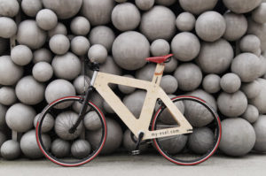MyEsel-Bike