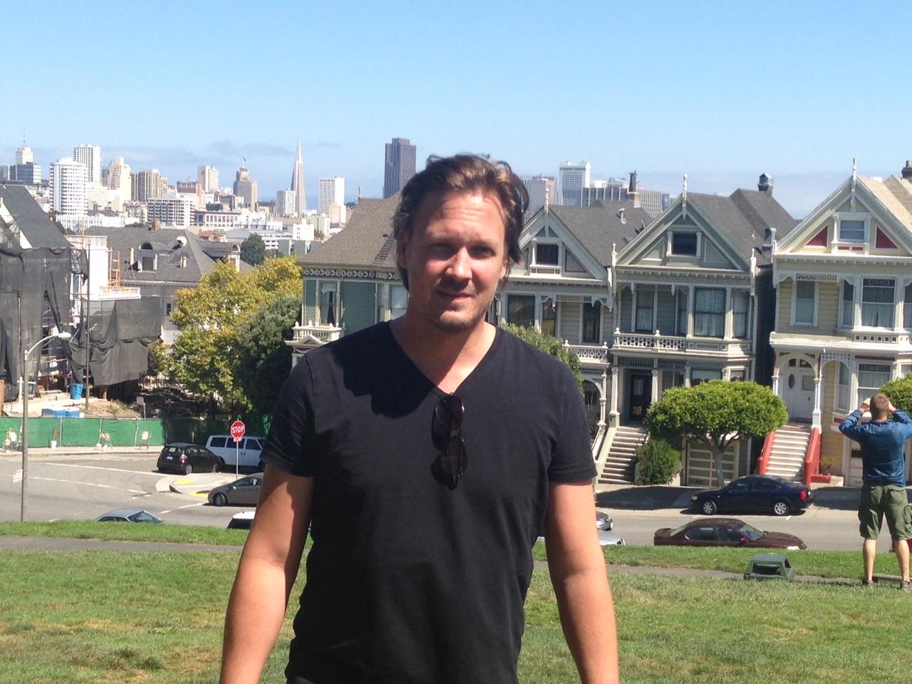 Brutkasten.Interview: Tipps von BA Markus Wagner, wie man US-Funding aufstellt