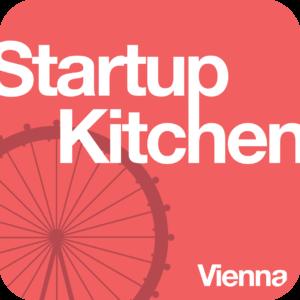 Startup Kitchen bringt Investoren und Startups im privaten Rahmen zusammen.