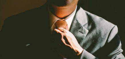 Startup erst nach der Karriere: Über ein gängiges Klischee, das gar nicht stimmt