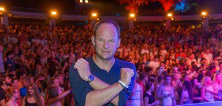 Foundertalk: DocLX-Gründer Alexander Knechtsberger im persönlichen Gespräch