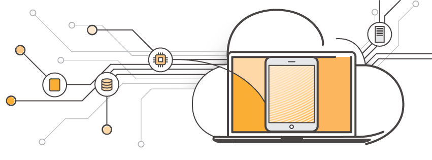 Amazon Web Service Summit in Berlin #30/06/15