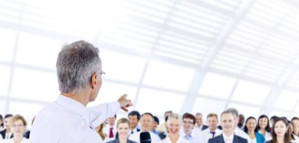 Erster Business Angel Summit findet in Kitzbühel Anfang Juli statt #02-03/07/2015