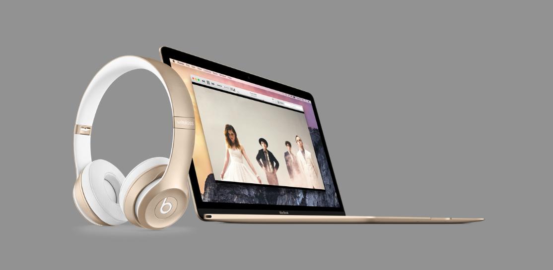 Taylor Swift beschwert sich in Blogbeitrag über Apple Music – mit Erfolg