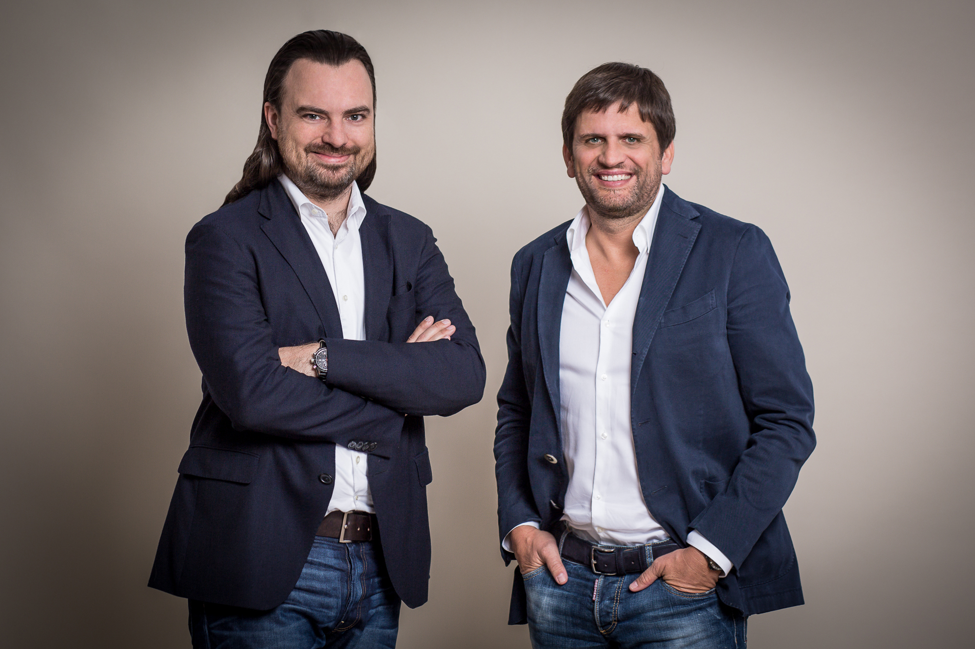 """SoundCloud-Investor """"German Startups Group"""" geht an die Börse"""