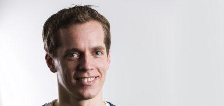 Noki bricht mit 385.524 Euro von über 2.000 Menschen Crowdfunding-Rekord
