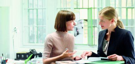 Brutkasten Office Hours: 4 Startups bekommen Beratung vom Notar
