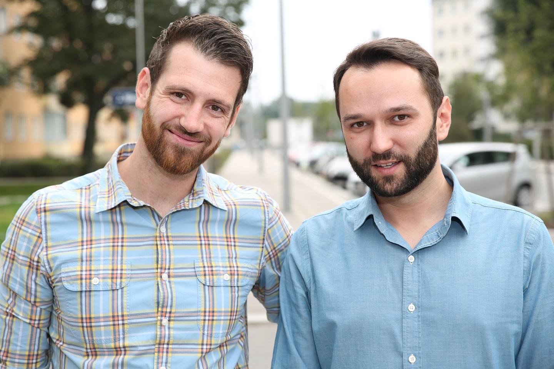 DJ Eule oder Einhorn: Paint A Friend macht aus Fantasien Geschenke