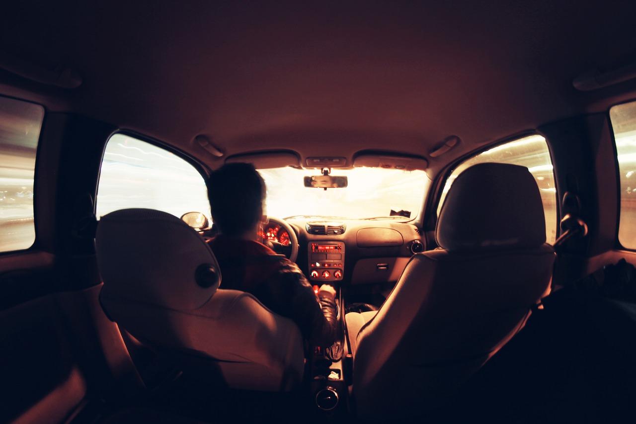 """Carsharing: """"Die Kunden der Zukunft zahlen für die Dienstleistung"""""""