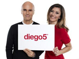 diego5_KobzaThier