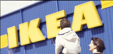Was Startups vom Hot Dog bei IKEA lernen können