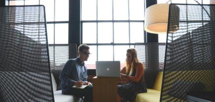 Mitarbeiterflaute bei den deutschen Startups – Was ist da los?