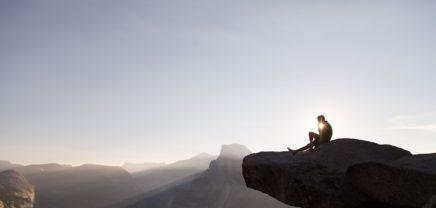 Psycho-Tipps: Auf diese 3 Dinge verzichten, um erfolgreich zu sein