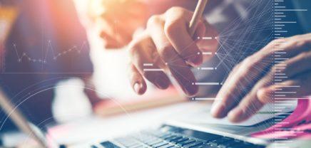 Controller Institut macht Finanzer fit für die digitale Arbeitswelt