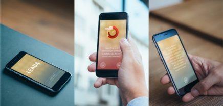 Management der Zukunft: Chefs werden nun per intelligenter App entlastet