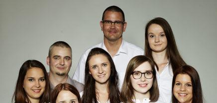 """Launch von """"Konferenzkathi"""": Online-Plattform für Events startet ohne Katharina"""