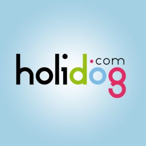 174059-Holidog_Logo-95542f-original-1437036077